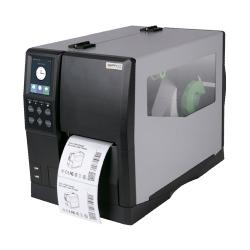 Impresora de código de barras industrial BARPOS Z411T