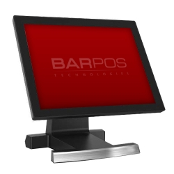 POS All-in-One Barpos J200