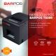 BARPOS T8300