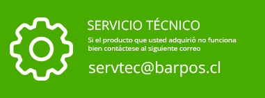 servtec@barpos.cl