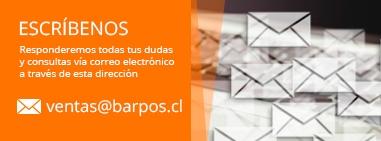 ventas@barpos.cl